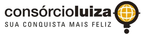 Consorcio Magazine Luiza