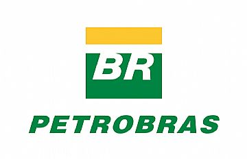 Cursos Grátis Petrobrás 2013