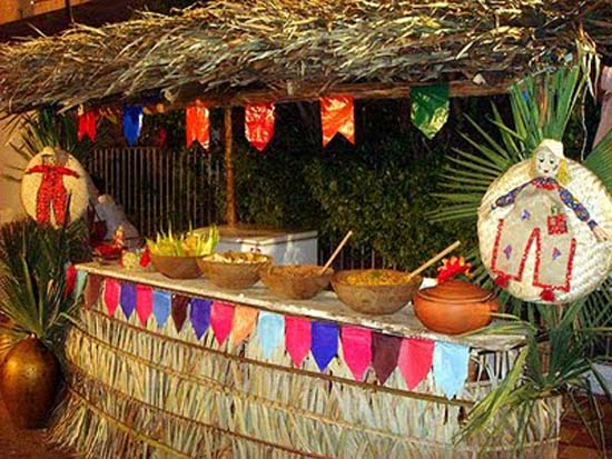 decoracao-de-barracas-para-festa-junina