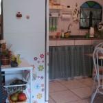 decoracao-de-cozinha-simples-e-barata