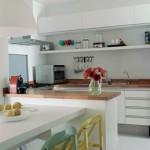 decoracao-de-cozinha-simples-e-barata-2