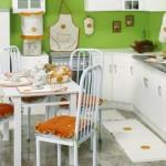 decoracao-de-cozinha-simples-e-barata-3