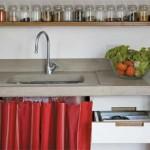 decoracao-de-cozinha-simples-e-barata-4