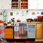 decoracao-de-cozinha-simples-e-barata-5