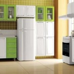 decoracao-de-cozinha-simples-e-barata-6