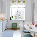 decoracao-de-cozinha-simples-e-barata-7