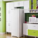 decoracao-de-cozinha-simples-e-barata-8