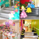 decoracao-de-festa-infantil-feminina