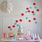 decoracao-de-festa-infantil-feminina-2