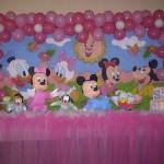 decoracao-de-festa-infantil-feminina-3