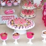decoracao-de-festa-infantil-feminina-4