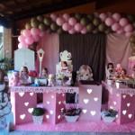 decoracao-de-festa-infantil-feminina-6
