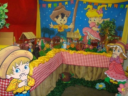 decoracao-de-festa-junina-para-sala-de-aula-6