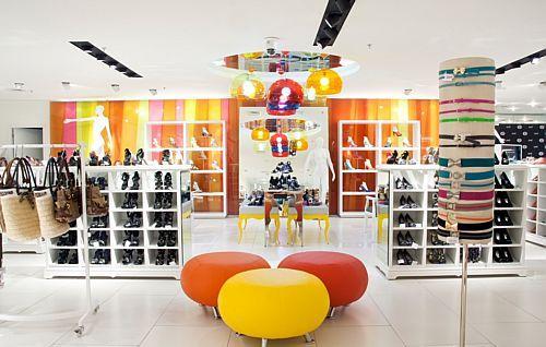 decoracoes-criativas-e-divertidas-para-lojas-5