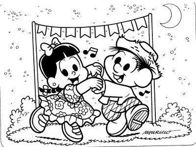 desenhos-para-colorir-festa-junina-8