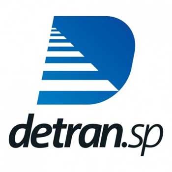 DETRAN SP CNH 2 Via