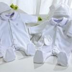 Roupinhas para Bebe