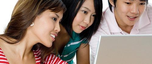Escolas de Supletivo Online