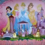 festa-infantil-das-princesas