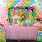 festa-infantil-das-princesas-3