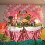 festa-infantil-das-princesas-4