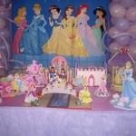 festa-infantil-das-princesas-5