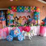 festa-infantil-das-princesas-6