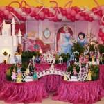 festa-infantil-das-princesas-8