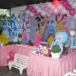 festa-infantil-das-princesas-9
