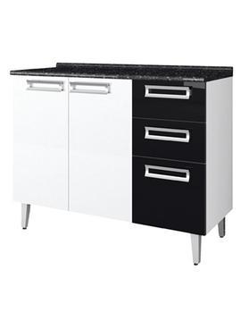 gabinete-para-cozinha-itatiaia-2