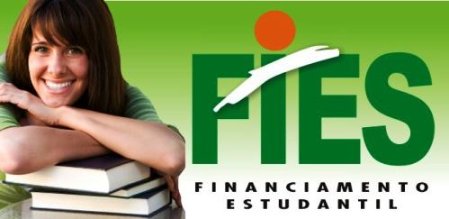 Inscrições FIES 2014