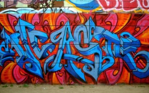 letras-de-grafiti-6
