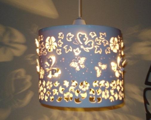 luminarias-de-teto-personalizadas