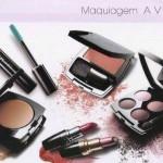 Maquiagem Avon – Lançamentos