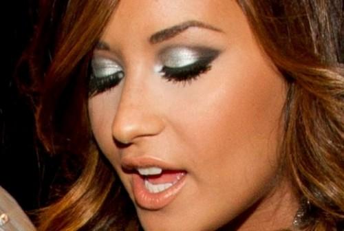 maquiagem-prateada-para-os-olhos