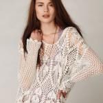 modelos-de-blusas-de-croche-moda-2013