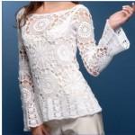 modelos-de-blusas-de-croche-moda-2013-2