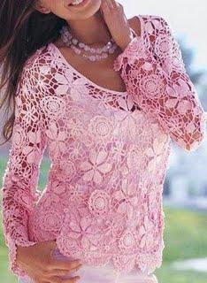 modelos-de-blusas-de-croche-moda-2013-4