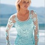 modelos-de-blusas-de-croche-moda-2013-6