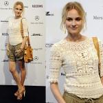 modelos-de-blusas-de-croche-moda-2013-7