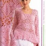 modelos-de-blusas-de-croche-moda-2013-8