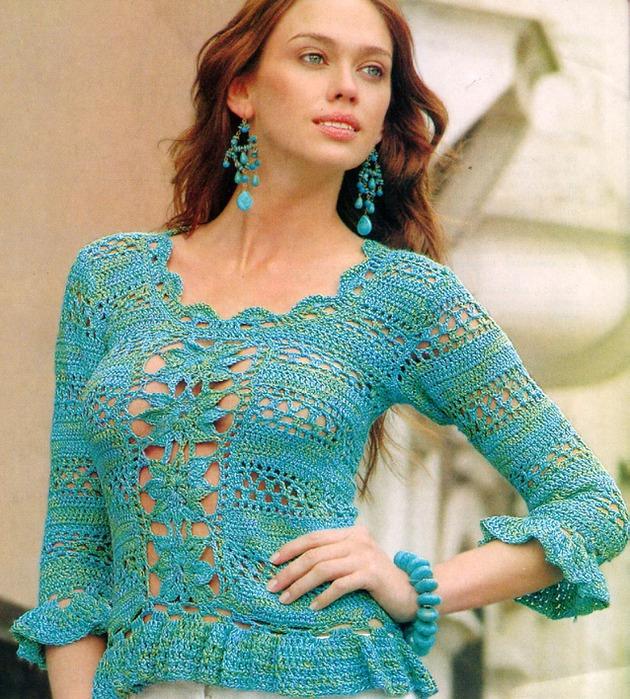 modelos-de-blusas-de-croche-moda-2013-9