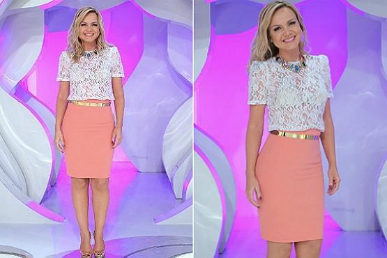 modelos-de-blusas-de-renda-moda-2013-8