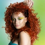 modelos-de-cabelos-cacheados-coloridos-2