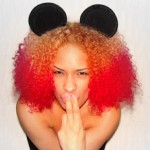 modelos-de-cabelos-cacheados-coloridos-3