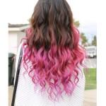 modelos-de-cabelos-cacheados-coloridos-5
