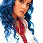 modelos-de-cabelos-cacheados-coloridos-6