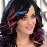 modelos-de-cabelos-cacheados-coloridos-7