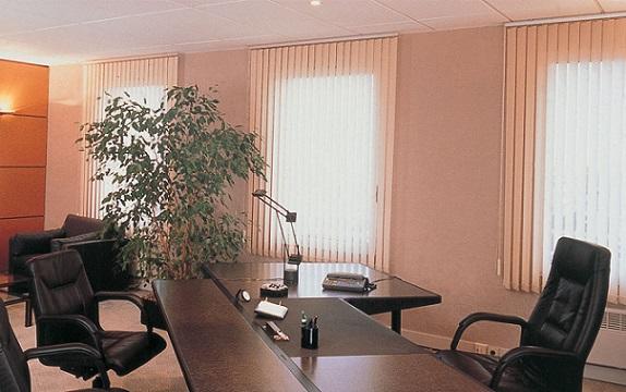 modelos-de-cortinas-para-escritorios-2