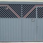 modelos-de-portoes-para-casas-simples-5